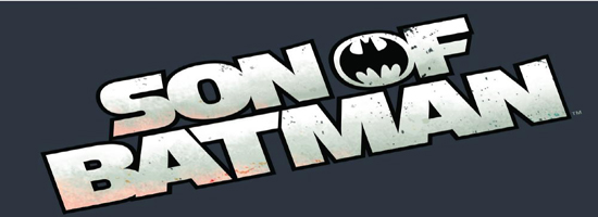 """Son of Batman,"" the landmark 20th film in the ongoing series of DC Universe Animated Original Movies, arrives TODAY — May 6, 2014 — on Blu-ray Combo Pack and DVD […]"