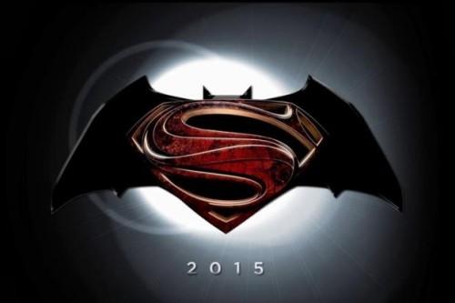 batman_vs_superman_logo.jpg
