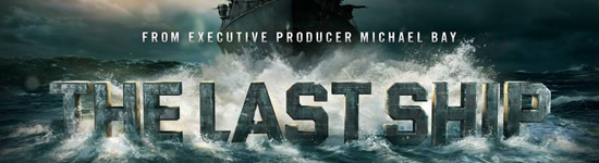 TNT has released the extended trailer for THE LAST SHIP, premiering on Sunday, June 22nd at 9pm ET/PT. The Last Ship Promo from Bob Chirum on Vimeo. This summer, TNT […]