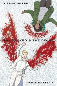the_wicked_and_the_divine_teaser_a_p