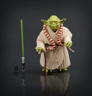 322180_SW_Yoda_Black_Series