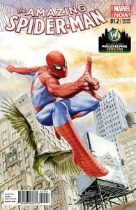 Amazing_Spider-Man_1.2_by_JG_Jones-LO