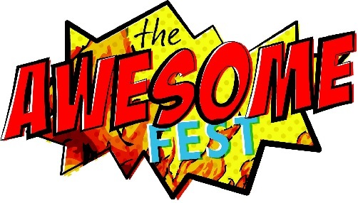-Thursday, June 19, 2014 – Saturday, August 16, 2014- The Awesome Fest returns with an exciting 2014 summer festival from June 19th through August 16th with sponsor Visit Philadelphia™. Back […]