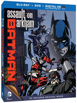 Batman-Assault_on_Arkham