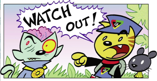 CAC_Watch_Out_Panel
