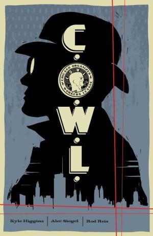 COWL001_webpr