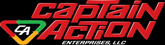 Titan Merchandise expandslicensing with CAE Titan Merchandise, a leading international licensee of pop culture icons and Captain Action Enterprises, licensors of the popular Captain Action line, are proud to announce […]