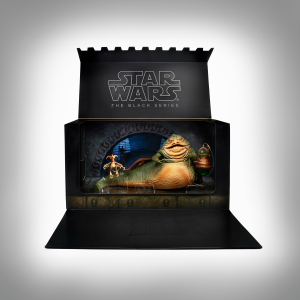 Hasbro 2014 SDCC Jabba set_in package1