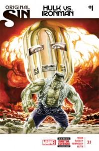 Hulk_vs_Iron_Man_1_Cover