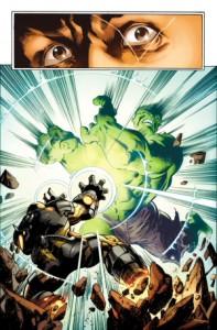 Hulk_vs_Iron_Man_1_Preview_1