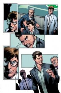 Hulk_vs_Iron_Man_1_Preview_3