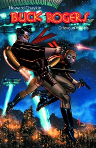 MAY141448_-_BUCK_ROGERS_IN_25TH_CENTURY_TP_VOL_01_GRIEVOUS_ANGELS
