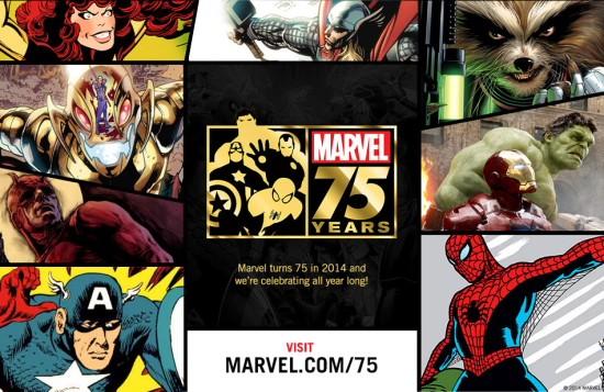 Marvel_75