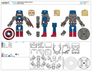 Marvel_Infinity_-_Captain_America_(Space_Armour)