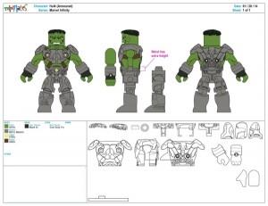 Marvel_Infinity_-_Hulk_(Armoured)
