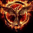 Lionsgate is thrilled to share the official DIGITAL FIRST LOOK at THE HUNGER GAMES: MOCKINGJAY – PART 1. With this morning's global debut of the first look at THE HUNGER […]