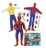 Retro-Spider-Man1