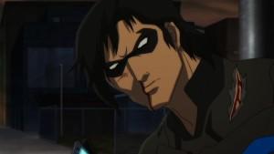 SOBat-Nightwing