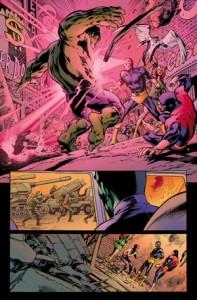 Savage_Hulk_1_Preview_1
