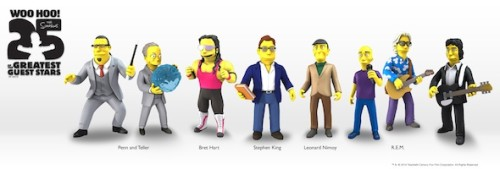 Simpsons-Series3-590w-500x169