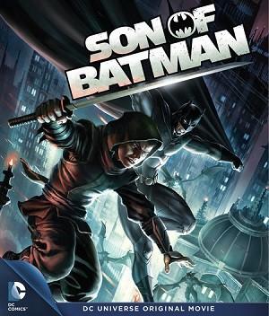 Son_of_Batman_cover
