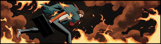 Tomb Raider 4 Panel 2