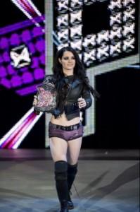 WWE_Diva_Paige