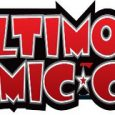 In its 14th year, the Baltimore Comic-Con returns to Baltimore's Inner Harbor Friday, September 5th through Sunday, September 7th at the Baltimore Convention Center! You thought we couldn't squeeze a […]