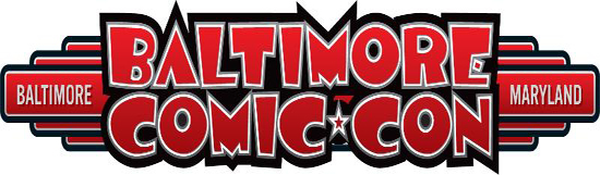 Tickets for the 2014 Baltimore Comic-Con are now on sale at www.baltimorecomiccon.com/tickets! It is the show's premiere inaugural three-day event, held at the Baltimore Convention Center on September 5-7, 2014. […]