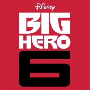 """Disney has released the teaser trailer for BIG HERO 6 With all the heart and humor audiences expect from Walt Disney Animation Studios, """"Big Hero 6"""" is an action-packed comedy-adventure […]"""