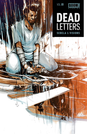 dead letters01