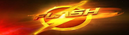 """CW has release a new video from The Flash The Flash – Overprotective Dad Interview You know what they say, """"father knows best."""" Don't miss The Flash series premiere Tuesday, […]"""
