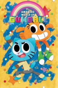 gumball 01