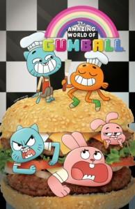 gumball 02