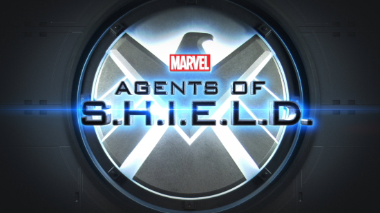 marvels aos