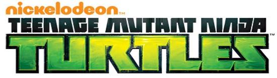 nick teenage mutant ninja turtles