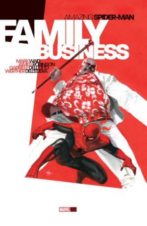 spider-man-family-business1