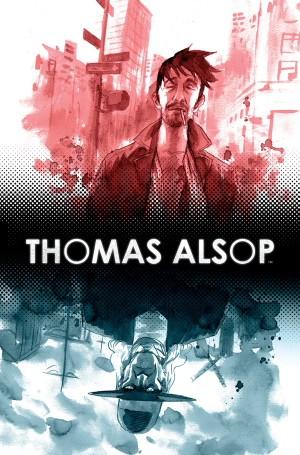 thomas alsop 01
