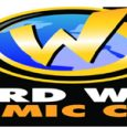 Karl Urban, Norman Reedus, Steven Yeun, Emily Kinney, Robert Englund Headline Celebrity Guests At Wizard World Ohio Comic Con, October 31-November 1-2 WWE® Superstars The Wyatt Family™, Sean Astin, Giancarlo […]