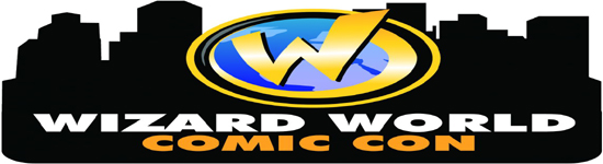 William Shatner, Lauren Cohan, Evan Peters, WWE® Superstar Kane® Headline Celebrity Guests At Wizard World Nashville Comic Con, September 26-28 'Star Trek: TNG' Cast Reunion, Alan Tudyk, Eliza Dushku, WWE® […]