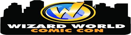 WWE® Hall of Famer Ricky 'The Dragon' Steamboat™, Adam West, Burt Ward, Alan Tudyk, Eliza Dushku, Michael Madsen, Jon Bernthal, Michael Rooker, Top Comics Creators At Pop Culture Festival At […]