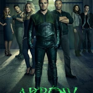 Arrow is entering its third season this fall, and it'd be accurate to say that it's highly anticipated. This is also the case for the Flash series airing in the […]
