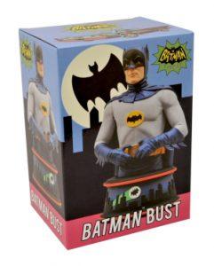 BatmanBustFront1