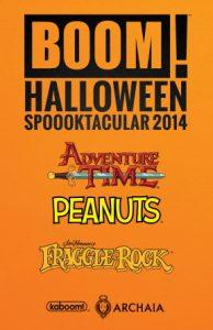 Boom Halloween Spooktacular 2014_Temp