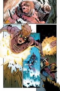 Deadpool_vs_X-Force_1_Preview_3