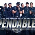 Our favorite tough guys from Lionsgate's upcoming film, THE EXPENDABLES 3, are rolling into theaters for the most FUN event of the summer…and we have an explosive new trailer and […]
