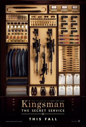 Kingsman_1sht-VerA_rgb