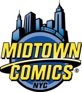 MIDTOWN-COMICS_logo