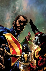 Multiversity-1-August-2014-DC-Comics-New-52-Solicitations-new-Power-Ring-Jessica-Cruz