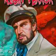 Vincent Price: Night Terror #2 Price: $3.99 Pages: 22 Writer: CW Cooke Artist: Jill Lamarina with cover by L.J. Dopp The epic anothology series continues with a new story featuring […]